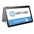 HP ENVY X360 I5-6200U 15.6 POUCES 8GB 1TB NVIDIA GE WINDOWS 10