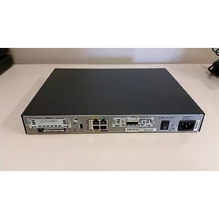 ROUTEUR CISCO 1841 V05