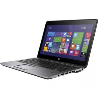 HP EliteBook 820 G2 Ci7-5600U 4GB DDR3L , 500GB HDD W7p64W8p64