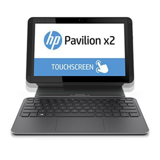 HP X2 10-j006nf Atom Z3745D quad 10.1 4GB/32GB abgn BT W8.1ML32
