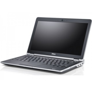 "DELL LATITUDE E6530-N Ci5-3340M (2.70GHz 15.6"" 6GB 500GB DVDRW 1504 B"