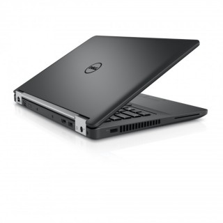 "DELL LATITUDE E5470 CI5-6200U 23,GHz 14"" FR 4GB/500GB 802,11AC BT W7P64/W10P64 3YEAR"