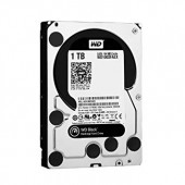 "DD Interne 3,5"" 1TB 7200RPM 64 Mb sata"