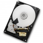 Disque dur interne 750GB Potable 2,5 H2T750GB