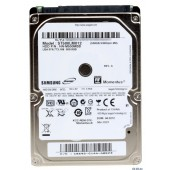 "DD INTERNE 2,5"" 9,5mm 500Gb 5400 8M SATA2 NA"